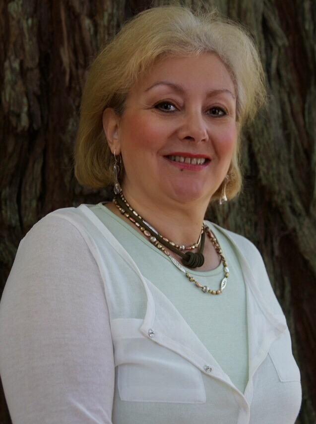 Mara Perez