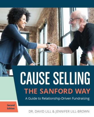 Sanford-Institute-of-Philanthropy-Marks-5th-Anniversary