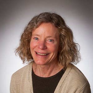 Ms. Stacy Allison, Professional Speaker, Author