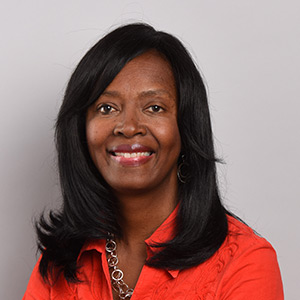 Ms. Kim Folsom, Serial High Tech, Venture Backed Entrepreneur