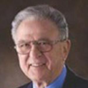 Mr. Harold H. Greenberg, Executive, Retired