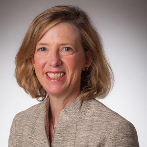 Ms. Ruthann Heinrich, Executive, Retired