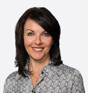 Ms. Rebecca Henderson, CEO, Randstad Sourceright