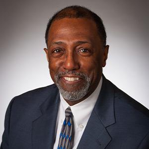 Mr. W. H. Knight, Jr. (Joe), Distinguished Academic in Residence, Seattle University School of Law