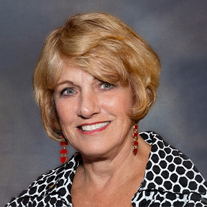 Ms. Joanne M. Pastula, Executive, Retired