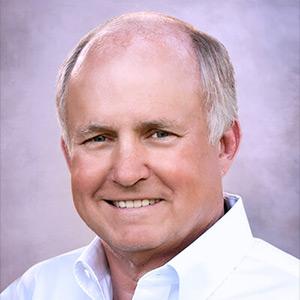 Mr. Dan Pittard, Chairman and CEO, Pittard Partners, LLC