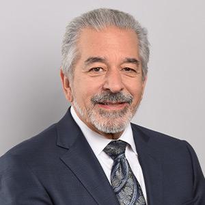 Mr. Thomas Topuzes, President and CEO, Thomas Topuzes & Associates, LLC